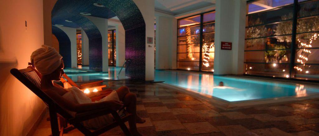 casino_loutraki_hotel_spa_11-1030x601