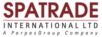 SpaTrade International | Spa Consulting & Design | Spa Management & Franchise | Spa Equipment | Spa Operations |
